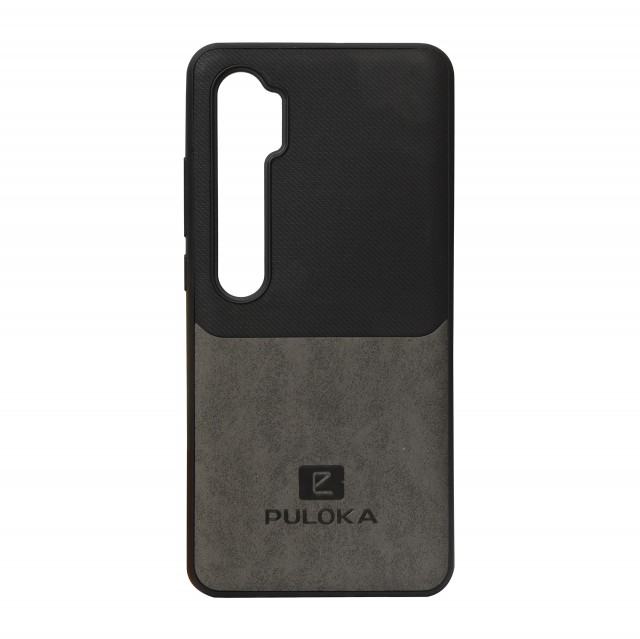 قاب گوشی پولوکا مدل PL01 برای موبایل شیائومی Xiaomi Mi Note 10