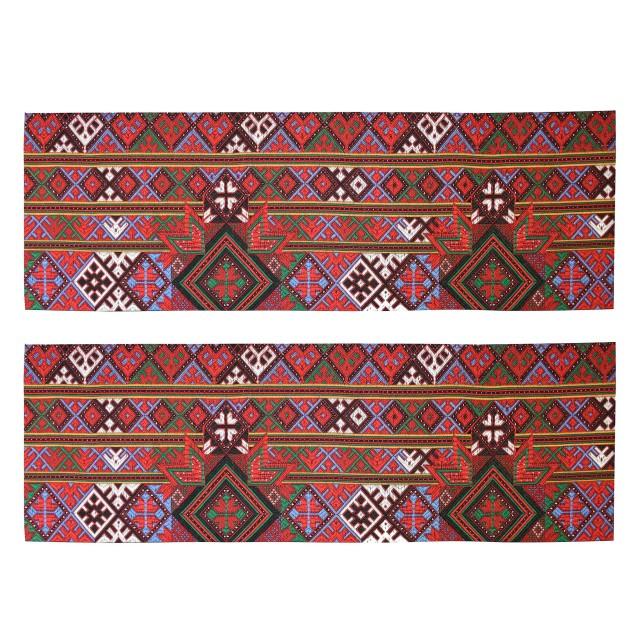 بلوچی دوزی دستی سنتی