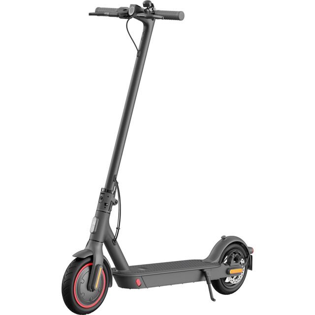 اسکوتر هوشمند برقی شیائومی مدل Mi Electric Scooter Pro 2