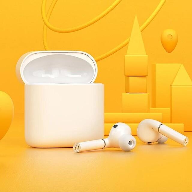 Xiaomi Haylou T19 TWS AptX Bluetooth Earbuds