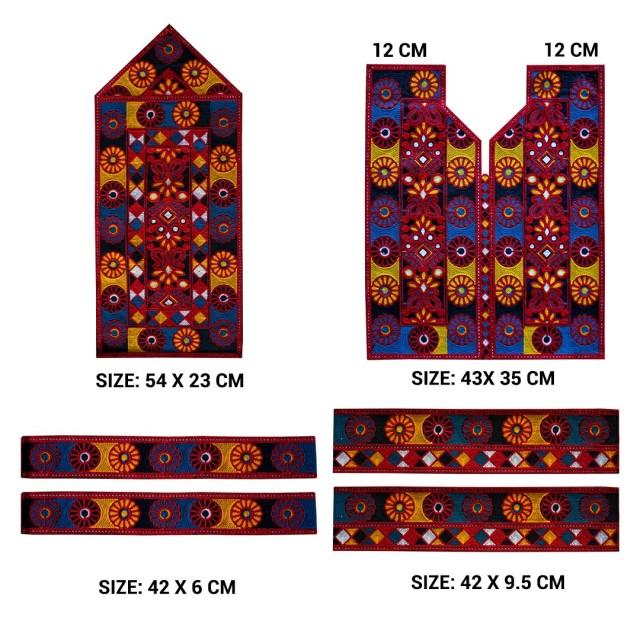 فروش سوزن دوزی 3020