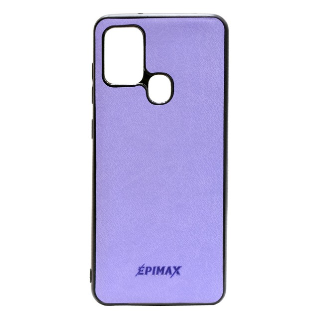 قاب گوشی EPIMAX سامسونگ Galaxy A21s مدل EPI-01