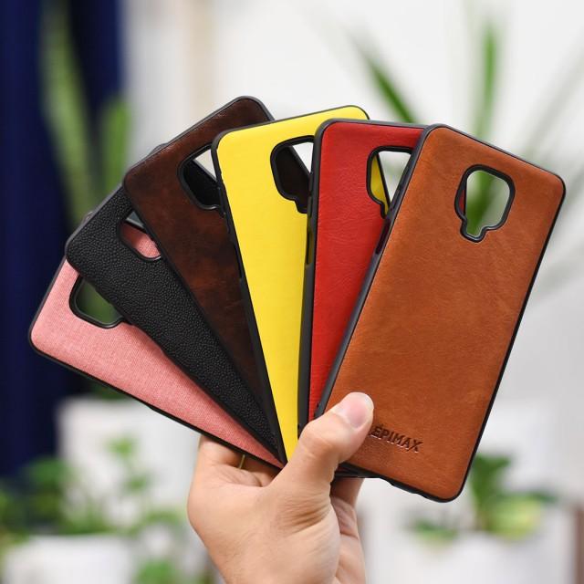 قاب گوشی redmi Note 9s جدید