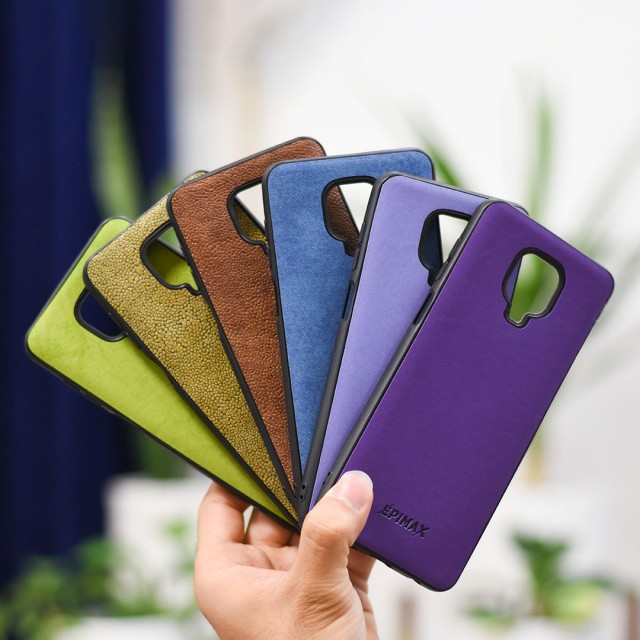 قیمت قاب گوشی redmi Note 9s