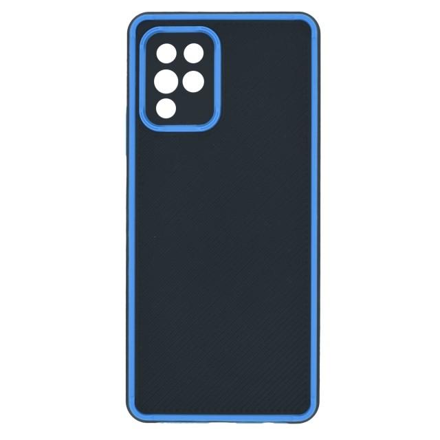قاب گوشی سامسونگ Galaxy A42 5G ضد ضربه HASHORI