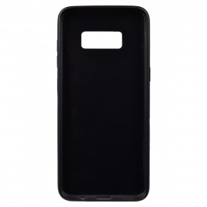 قیمت کاور موبایل سامسونگ S8