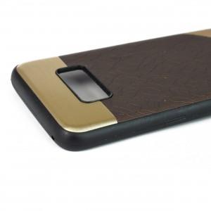 گارد موبایل سامسونگ Galaxy S8