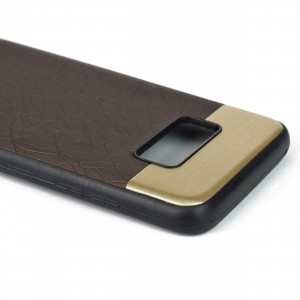 پخش عمده لوازم جانبی موبایل سامسونگ S8