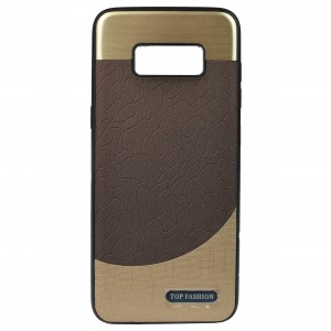 قیمت قاب گوشی سامسونگ Galaxy S8