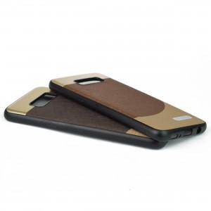 قاب گوشی طرح دار سامسونگ Galaxy S8