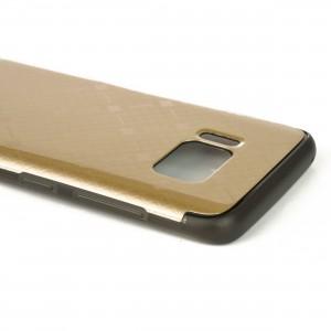 گارد موبایل سامسونگ s8