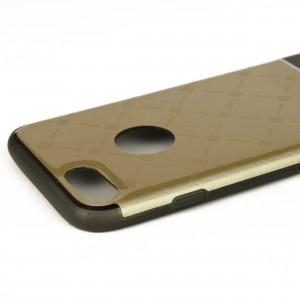 پخش عمده لوازم جانبی موبایل iPhone 7