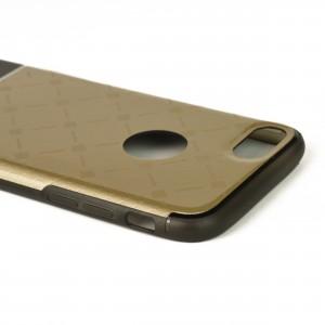 گارد موبایل آیفون 7