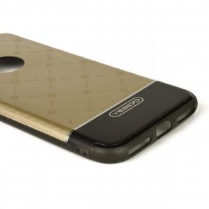 خرید قاب گوشی iPhone 7