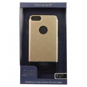 قیمت کاور موبایل iPhone 7
