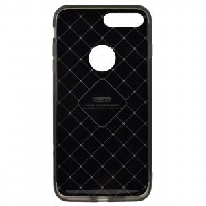 خرید کاور iPhone 7 Plus