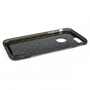 قیمت گارد iPhone 7 Plus
