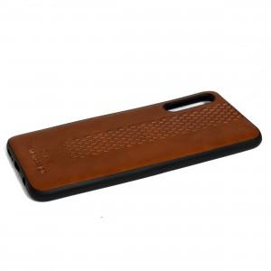 لوازم جانبی موبایل سامسونگ  a50
