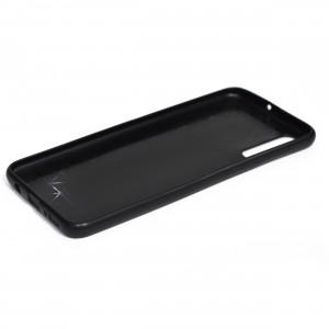 لوازم جانبی موبایل عمده سامسونگ a50