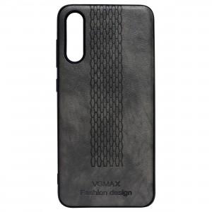 قیمت کاور موبایل سامسونگ a70