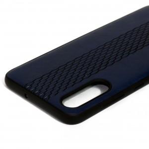 لوازم جانبی موبایل عمده سامسونگ گلکسی a70