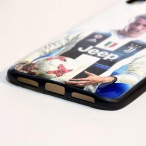 لوازم جانبی موبایل عمده شیائومی  ردمی 7