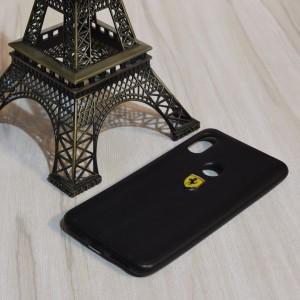 قاب گوشی پسرانه شیائومی Redmi Note 6 pro Redmi Note 6 pro