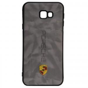 قیمت کاور موبایل سامسونگ j4 plus