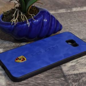 خرید قاب گوشی سامسونگ Galaxy J4 Plus