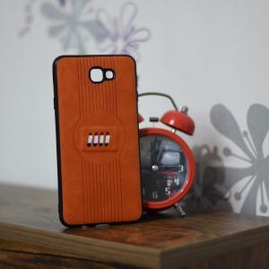 خرید کاور موبایل سامسونگ جی 7 پرایم