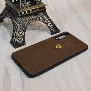قیمت کاور موبایل سامسونگ a750