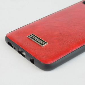جانبی موبایل سامسونگ a50