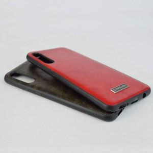 پخش عمده لوازم جانبی موبایل سامسونگ a50