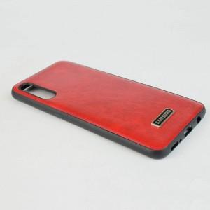 بازار موبایل سامسونگ a50