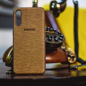قیمت کاور موبایل سامسونگ a50