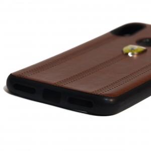 خرید کاور موبایل شیائومی A2 Lite
