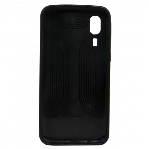 گارد موبایل سامسونگ a2 core