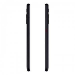 گوشی موبایل شیائومی مدل Mi 9T M1903F10G دو سیم کارت ظرفیت 64 گیگابایت