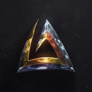 3d-particles-logo