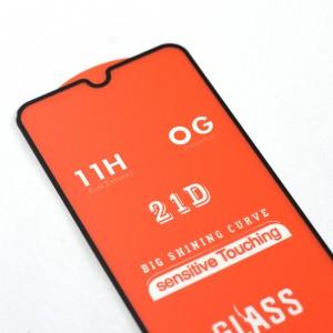 گلس 21D شیائومی mi 9 SE