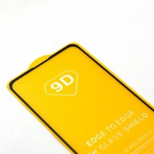 محافظ صفحه نمایش 9D برای گوشی موبایل شیائومی mi 9t