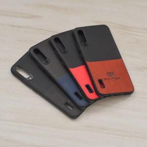 کاور پولوکا مدل PL01 برای Xiaomi Mi A3 / CC9E