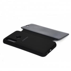 کیف کلاسوری مدل CLW01 مناسب برای گوشی موبایل سامسونگ Galaxy A60