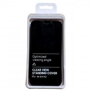 کیف کلاسوری مدل CLW01 مناسب برای گوشی موبایل شیائومی Mi 6X / A2