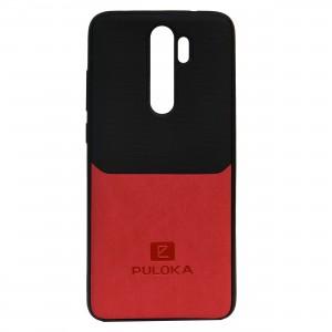 فروش کاور موبایل xiaomi note 8 pro