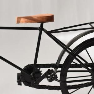 فروش ماکت دوچرخه