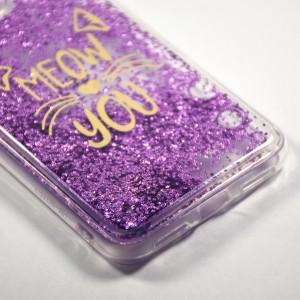گارد موبایل اکلیلی Redmi Note 7