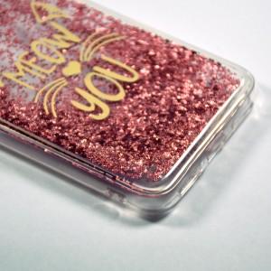 کاور فانتزی اکلیلی Redmi Note 7