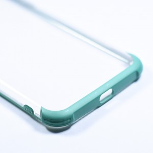 لوازم جانبی iphone xs max