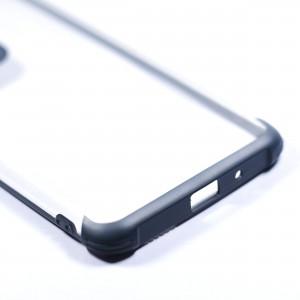 کاور شفاف موبایل سامسونگ Galaxy S20 Ultra